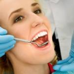 Tandlæge Århus