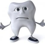 Dansk Tandforsikring